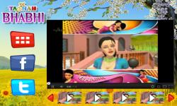 Tashan Bhabhi  screenshot 2/4