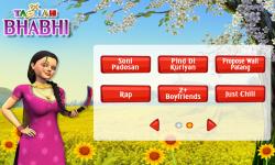 Tashan Bhabhi  screenshot 4/4