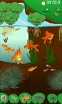 Find The Hidden Fish screenshot 2/3