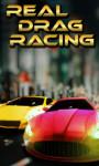 Real Drag Racing - Free screenshot 1/5