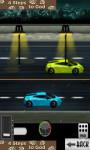 Real Drag Racing - Free screenshot 4/5