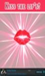 Kissing Test-Love Meter screenshot 3/5