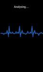 Kissing Test-Love Meter screenshot 4/5