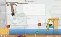Fun experiments screenshot 4/6