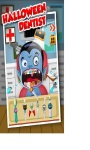 Halloween Dentist - Kids Game screenshot 1/5