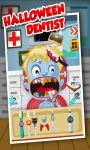 Halloween Dentist - Kids Game screenshot 4/5