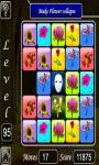 Flower Crusher screenshot 3/3