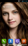 Kristen Stewart Wallpaper Collection HD screenshot 3/5