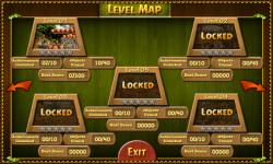 Free Hidden Object Games - Pumpkin Farm screenshot 2/4