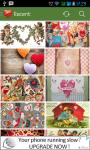 Valentine Love Wallpaper HD screenshot 1/4