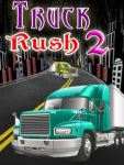 Truck Rush 2 screenshot 1/5