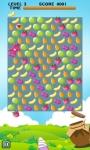 Fruit Juice Ninja screenshot 2/6