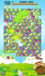 Fruit Juice Ninja screenshot 4/6