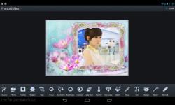 Lovely Frames screenshot 1/4