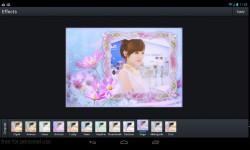 Lovely Frames screenshot 2/4