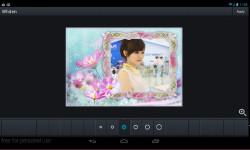 Lovely Frames screenshot 4/4