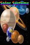 Solar System Tips screenshot 1/3