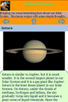 Solar System Tips screenshot 3/3
