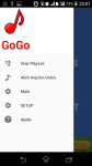 GoGo Sing and Read screenshot 2/6