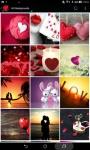 Valentines Wallpapers HD screenshot 1/4
