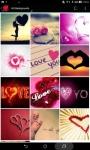 Valentines Wallpapers HD screenshot 2/4