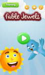 Fable Jewels screenshot 2/3