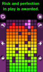Bricks: 3 tetris games screenshot 1/6
