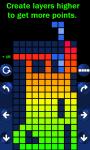 Bricks: 3 tetris games screenshot 2/6