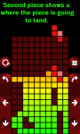 Bricks: 3 tetris games screenshot 4/6
