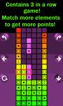Bricks: 3 tetris games screenshot 5/6