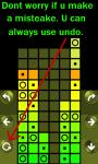 Bricks: 3 tetris games screenshot 6/6