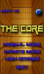 The Core screenshot 1/4