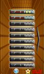 The Core screenshot 2/4