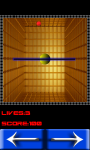 The Core screenshot 3/4