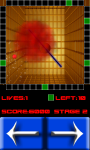 The Core screenshot 4/4