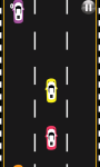Car Jump screenshot 3/6