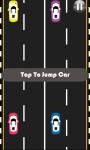 Car Jump screenshot 4/6