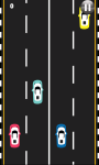Car Jump screenshot 5/6