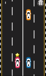 Car Jump screenshot 6/6