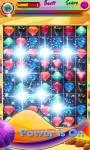 Diamond Rush Jewel Quest screenshot 3/6