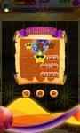 Diamond Rush Jewel Quest screenshot 4/6