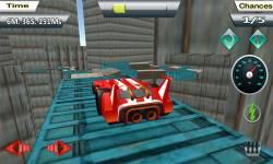 Car Stunts Extreme Race Driver screenshot 5/5