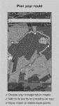 Topo GPS Nederland secure screenshot 3/4