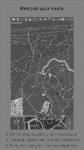 Topo GPS Nederland secure screenshot 4/4