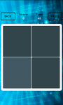 Cube Colors screenshot 2/6