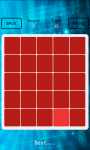 Cube Colors screenshot 3/6