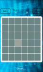 Cube Colors screenshot 4/6