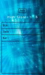 Cube Colors screenshot 6/6