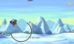 Bike Race Pro by T F Games top screenshot 1/5