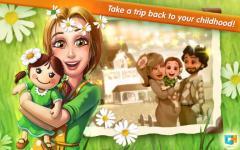 Delicious Childhood Memories intact screenshot 3/5